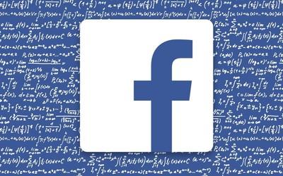 脸书投身智能语音助手竞争洪流 亚马逊Alexa再遇强将