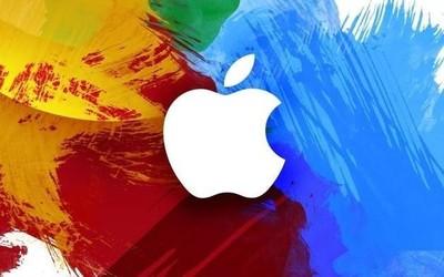 """一个APP两张面孔!苹果将整合两款""""定位查找""""应用"""