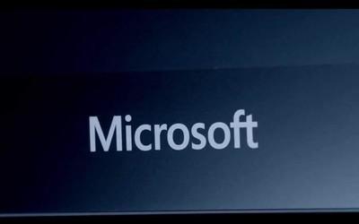 微软纽约发布会如期举行 发布85英寸版Surface Hub 2