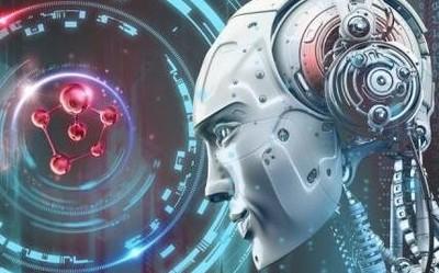 AI好声音竟是假唱?脸书用高科技实现声音完美转换