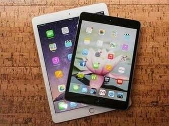 将iPad用作Mac显示器?苹果新功能将带来更多惊喜