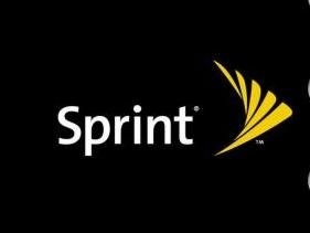 """美国监管机构未批准 T-Mobile和Sprint""""联姻""""计划泡汤"""