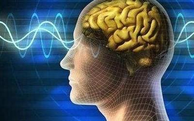 可穿戴设备提升癫痫监测准确度 诊疗服务更具针对性