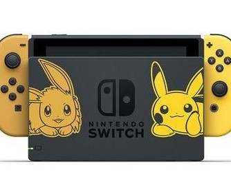 畅玩马里奥!腾讯将代理国行版任天堂Switch游戏机