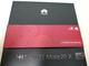 华为Mate 20 X 5G版本确认存在 中国联通已经用上了