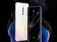 vivo X27 Pro正式开售 4800万广角夜景三摄怎么拍都美