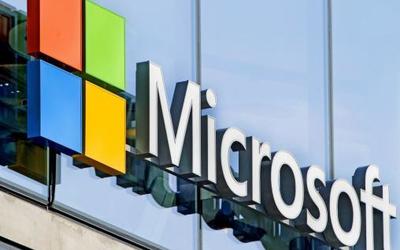 微软收购Express Logic 誓在物联网领域占据一席之地