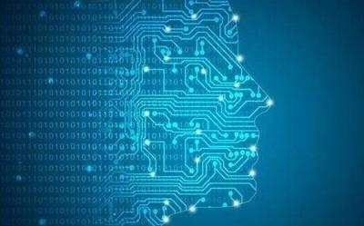 美国能源部门斥巨资发展人工智能 多管齐下未来可期