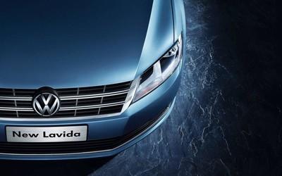 大众北美CEO盛赞特斯拉:电动汽车将占据一席之地