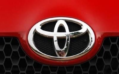 丰田公开diss电动行业£º所有人都在亏本销售电动汽车