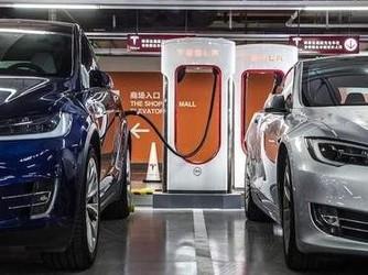加拿大电动车激励名单发布 特斯拉因卖的贵无缘上榜
