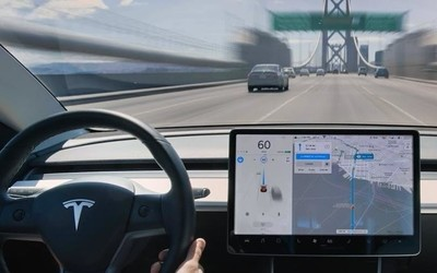 特斯拉为Autonomy Day做准备 将展示自动驾驶技术