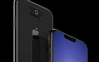 5G iPhone或将于明年推出:60亿美元看来没有白花!