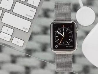 体验升级!Mac解锁新操作 一个Apple Watch就够了