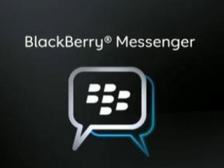 Emtek一腔热血付诸东流 黑莓Messenger个人版将关闭