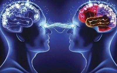 机器人准确区分事物绝非?#36164;?磁铁巧妙对接AI与人脑