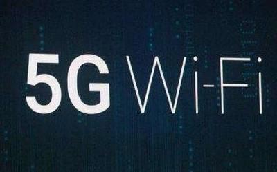 5G vs WiFi 谁才是联网汽车的最佳搭?#25285;îw访?#36873;了后者