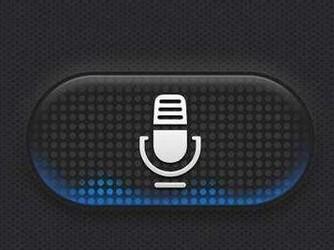 语音助理/语音激活技术迅速崛起 键盘将死会否成真?