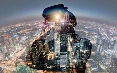 畅游VR世界 MyndVR让老人足不出户完成周游世界之旅