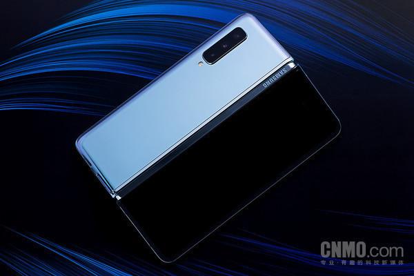 【亚博手机网】-早班:三星Galaxy Fold发布会打消/特斯拉展主动驾驶