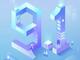 华为Mate 20系列开启EMUI 9.1公测 黑科技千万别错过