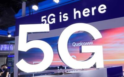 中国联通携手Qualcomm和中国OEM厂商开启中国5G部署