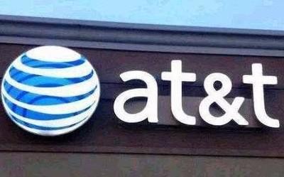 """5G E""口水战暂告一段落 AT&T称已与Sprint达成和解"