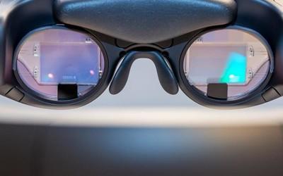 3D护目镜波兰奇遇记 助外科医生更好地完成心脏手术