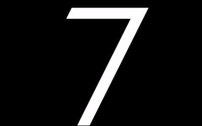 一加7系列发布会门票4月25日上午10点正式开抢!