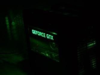 """英伟达Geforce向休闲""""低头"""" GTX 1650 GPU轻装上阵"""