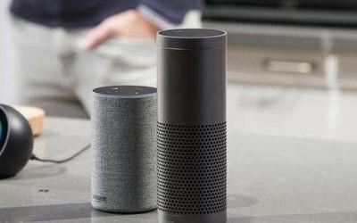 SiriusXM紧随亚马逊/谷歌 为智能音箱推出流媒体服务