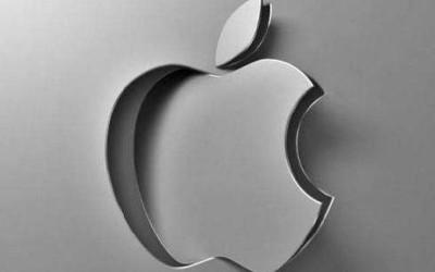苹果或有意改进Marzipan iOS程序将轻松移入macOS