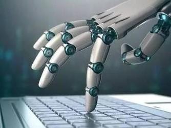 """""""人工智能战略2031"""":阿联酋政府将支持新技术的发展"""