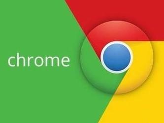 谷歌剔除桌面版Chrome流量节省插件 移动版仍可使用