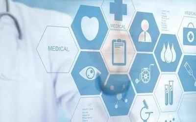 芬兰/以色列达成合作 共同探索数字健康领域双赢机遇