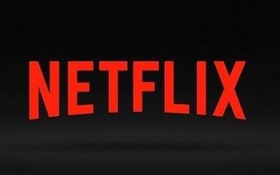 """Netflix之""""拆东墙补西墙"""" 再次举债押宝 恐难敌迪士尼+"""