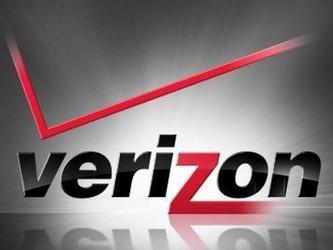 Verizon开展5G竞赛 呼吁创造真正的变革性解决方案