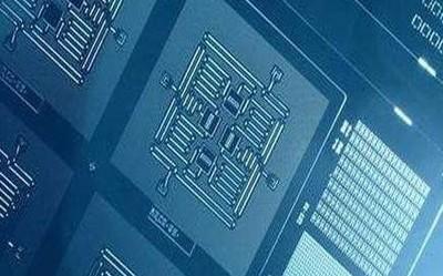 复联3剧情成真!量子计算机可即时预见16种不同未来