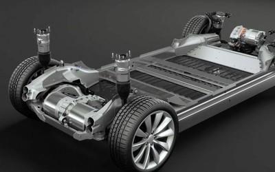特斯拉将全力开发配套电池组 配合新车百万英里承诺
