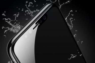 抖音同款 朗朵液态纳米手机膜9.8元£¨10元券£©