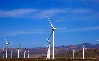 无碳电力俱乐部再添新成员 100%清洁电力法案将普及