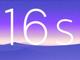 魅族16s曝光/直播汇总 骁龙855/3.5mm耳机孔/4800万