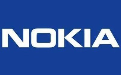 诺基亚被委托在巴西部署LTE服务 其影响力不可小觑