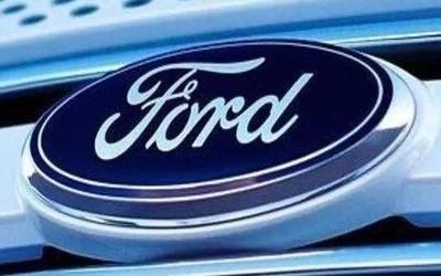 一加一大于二 福特注资Rivian 共同开发生产电动汽车