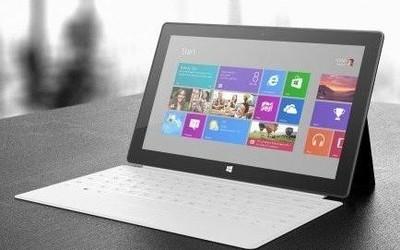 微软2019第三季度财务报表 Surface Windows带动增长