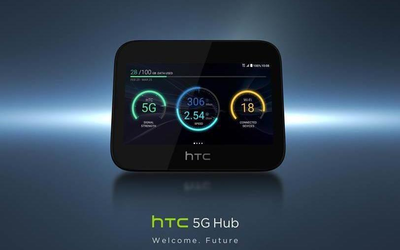 5G手机又添新成员?HTC 5G手机现身蓝牙官方资料库