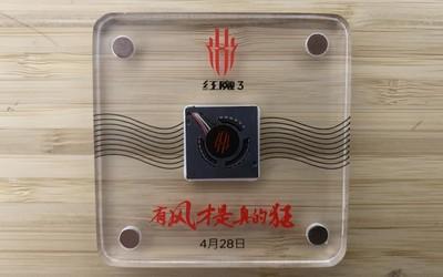 红魔3发布会邀请函到 超小风扇演绎¡°有风才是真?#30446;ñ¡?>                       </a>                   </div>                   <p>                       <a href=