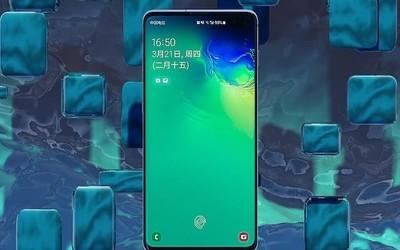 """三星Galaxy S10系列銷售成績斐然 """"技術流""""迎來春天"""