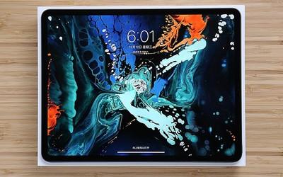 首款5G iPad Pro 2021年推出 网速可达4G LTE的10倍