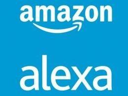 Alexa:訓練TTS模型 多揚聲器數據比單揚聲器更適合